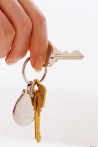 Продать квартиру в центре