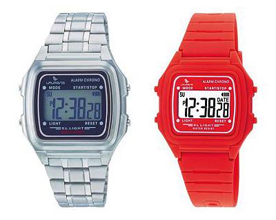 f369c379 Продажа электронных часов