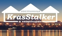Снять квартиру в Красноярске недорого
