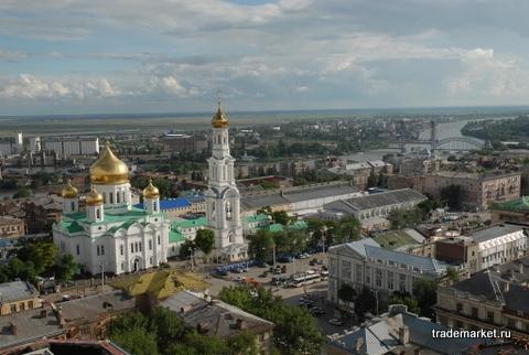 Новости в умвд омской области