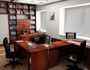 Аренда офисных помещений от собственника - выгодное вложение капитала!
