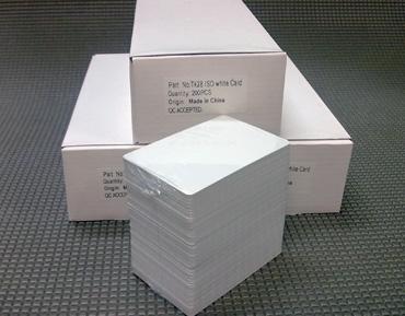 Пластиковая карта продажа Абакан