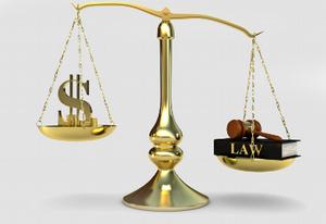 Услуги юриста в Ростове при банковских спорах