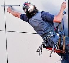 Уборка помещений, мойка фасадов – качественные услуги клининга!