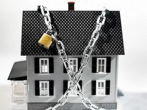 Видеонаблюдение, пожарная сигнализация, IP камеры – всё для безопасности Вашего дома и офиса.