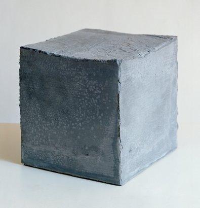 куб бетона с доставкой в туле