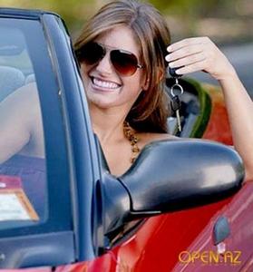 Цветные очки для водителей: желтые, коричневые, зеленые, розовые, синие, «хамелеоны»?