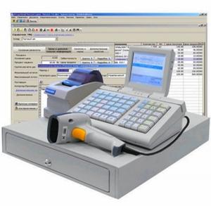 Автоматизация торговли в Туле
