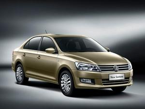 Volkswagen за 6000 евро: их будет целая семья