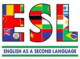Курсы английского для взрослых