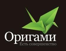 Сертификат на суши и роллы в Красноярске