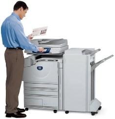 Низкие цены! Печать, копирование, сканирование (цветное, ч/б)