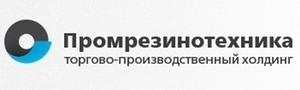 Соединение ёлочка покупаем в Красноярске