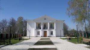Дом культуры «Ясная Поляна» приглашает Вас на занятия в художественные студии
