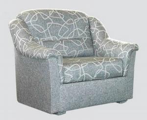 Кресло-кровать в Вологде