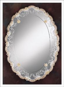 Выбираем качественное зеркало.