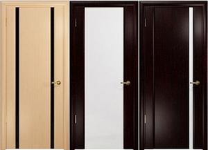 Купить межкомнатные двери недорого каталог дверей в