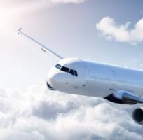 Заказ авиабилетов в любом направлении по самым минимальным тарифам!