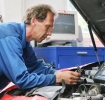 Автосервис «Автоэксперт» - 15 лет на страже «здоровья» вашего автомобиля!