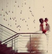 Свадьба вашей мечты – секреты организации идеального торжества!