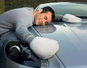 Тонировка + скидка 20% на мойку машины или чистку салона в подарок!