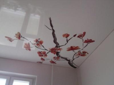 Comment faire un faux plafond placo lorient prix for Prix au m2 d un faux plafond