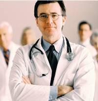 Квалифицированная помощь врача-гематолога при заболеваниях крови