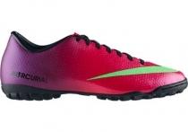 22. 04. 2013 - Поступление обуви для футбола NIKE (Новинки 2013 года)