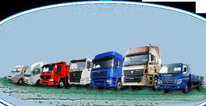 Запчасти для грузовиков: у нас вы найдете все, что нужно