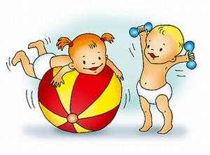 Конкурс детского рисунка от Медюнион! Среди подарков - полезные диагностические обследования