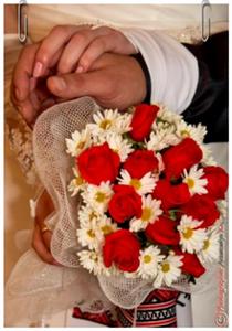 Свадебный фотограф в Ростове