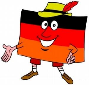 Перевод немецкого языка