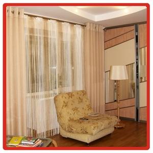 Дизайн штор в Вологде