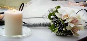 Свадьба в Праге с регистрацией Либенском Замке 54 600 руб. ! АРГО-ДЕЛЮКС. (391) 241-16-50, 202-60-80