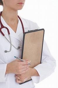 Прием гинеколога в Вологде