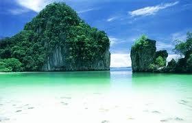 Акция!В апреле в Тайланде стоимость тура на человека от 15 000 рублей!Вылеты  с 1 апреля! Звоните: 272-48-09,272-17-63. Приходите: ТОК Арбат, ул. Весны,26, офис 413. Туристическая компания Алекс-трэвел.