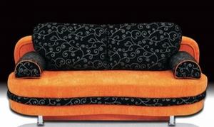 Купить диван в Туле - выгодно и практично!