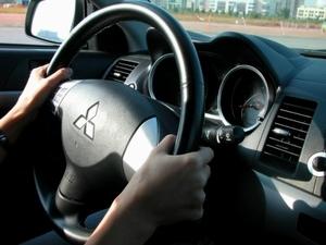 Курсы вождения в автошколе «АвтоСтиль» — ваша уверенность за рулем автомобиля
