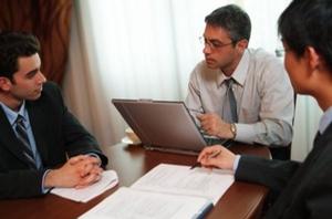 Юридическое обслуживание организаций в Туле