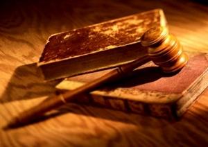 Арбитраж юрист