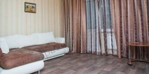 Снять квартиру на сутки в Красноярске