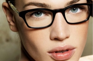 Оправа для очков в Туле - польза и стильный штрих к Вашему образу!