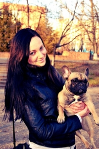 Фотограф в Ростове