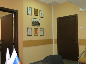 Курс обучения в феврале 2014