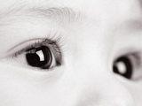 Заболевание глаз у детей: не занимайтесь самолечением