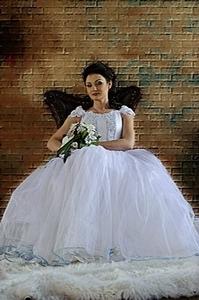 Фотосъемка свадеб в Ростове