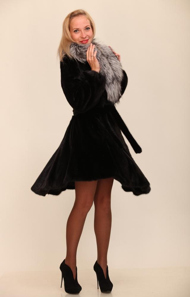 Магазин верхней одежды аляска кемерово официальный сайт