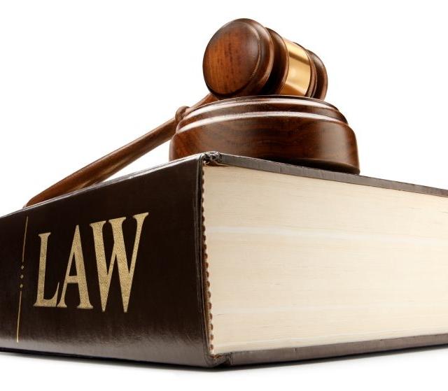 Ярлана гражданский суд сзао трудовой спор услуги бесплатного адвоката что