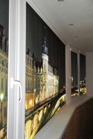 Декор окна салон выгодные предложения акции скидки.