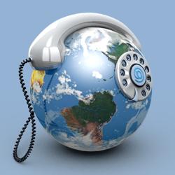 IP-телефония – значительное сокращение Ваших расходов на телефонную связь